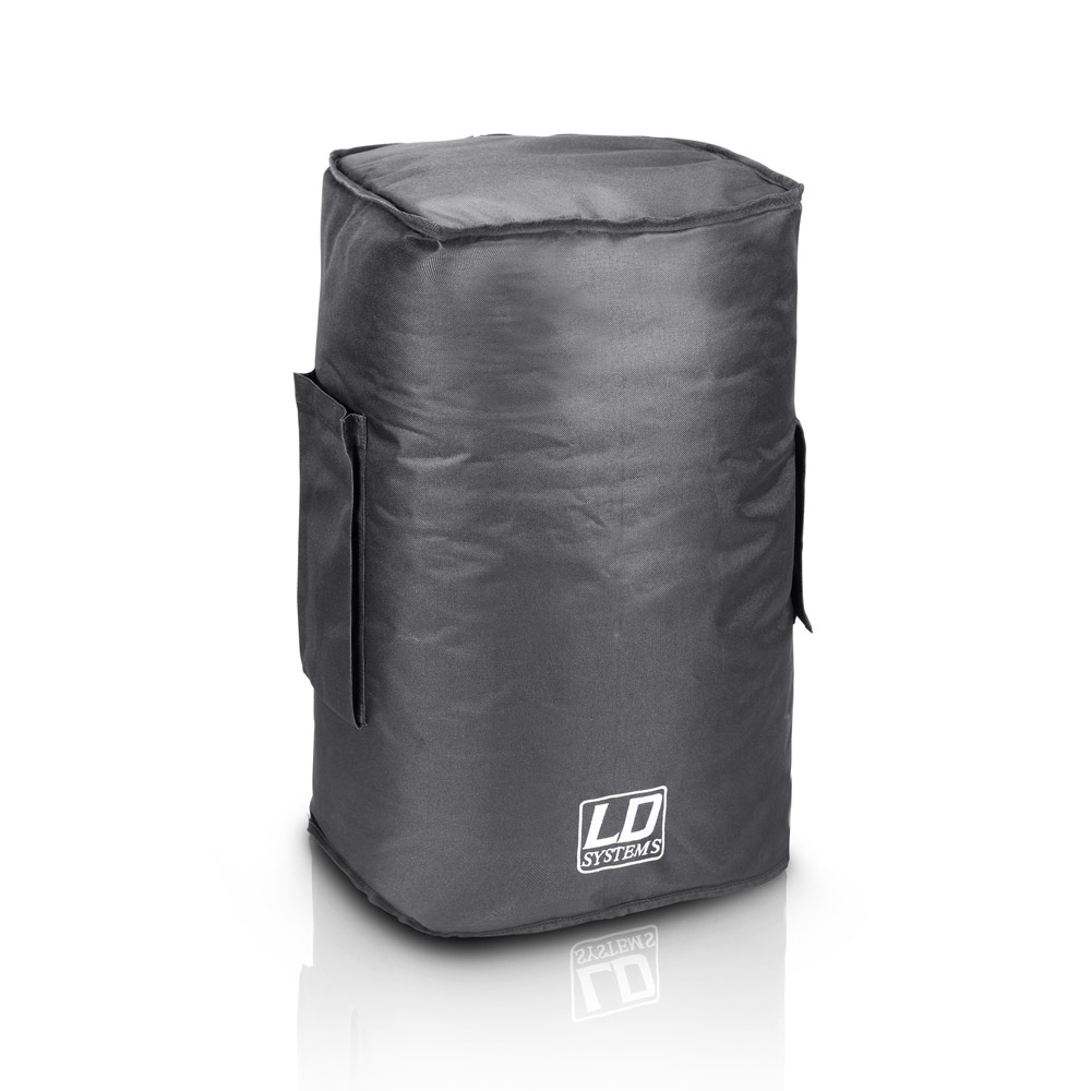 Billede af LD Systems Cover til LDDDQ12