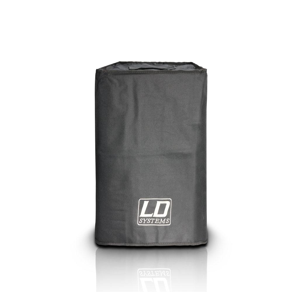 Billede af LD Systems Cover til GT 10A