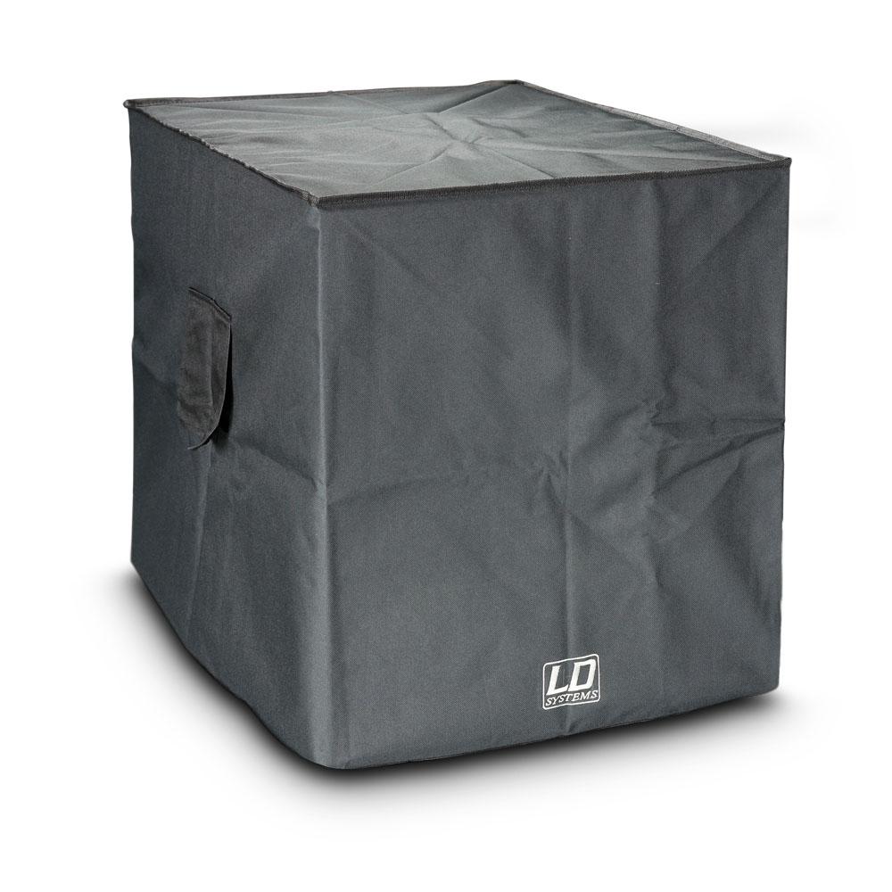 Billede af LD Systems Cover til GT SUB 15A