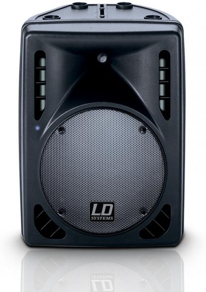 Billede af LD Systems PRO 12 PA Højttaler