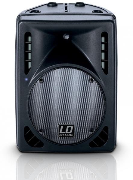 Billede af LD Systems PRO 15 PA Højttaler