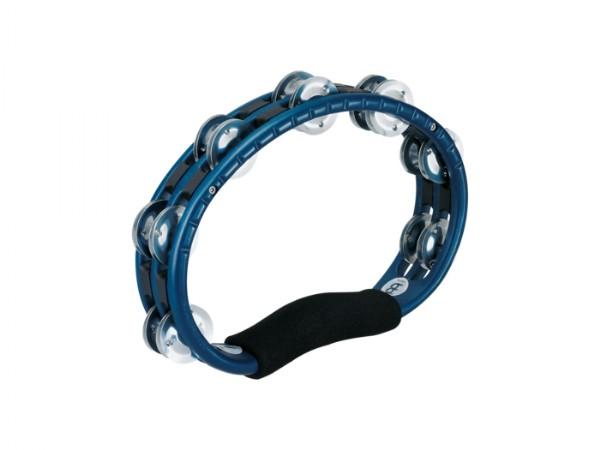 Billede af Meinl TMT1A Tamburin, Håndholdt Blå