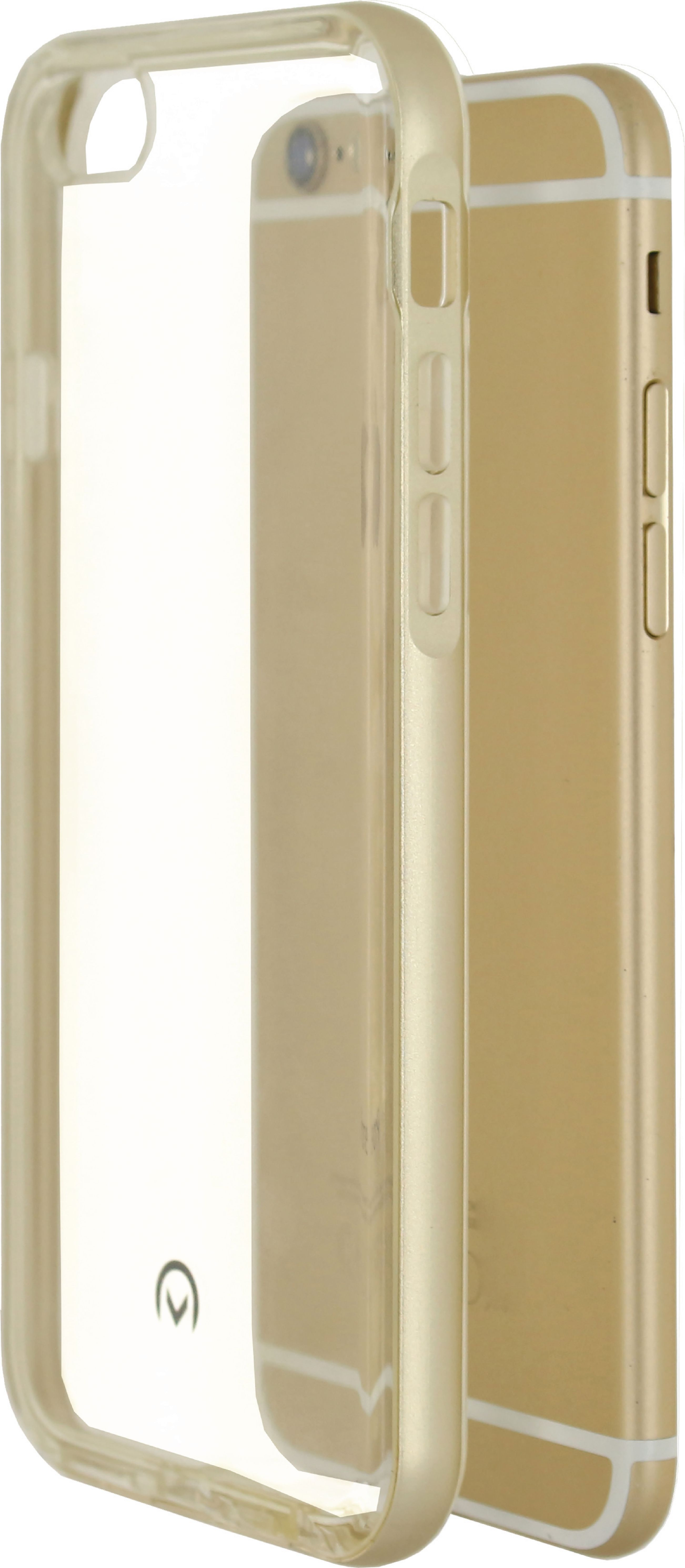 Image of   Telefon Gelly+ Etui Apple iPhone 6 / 6s Guld