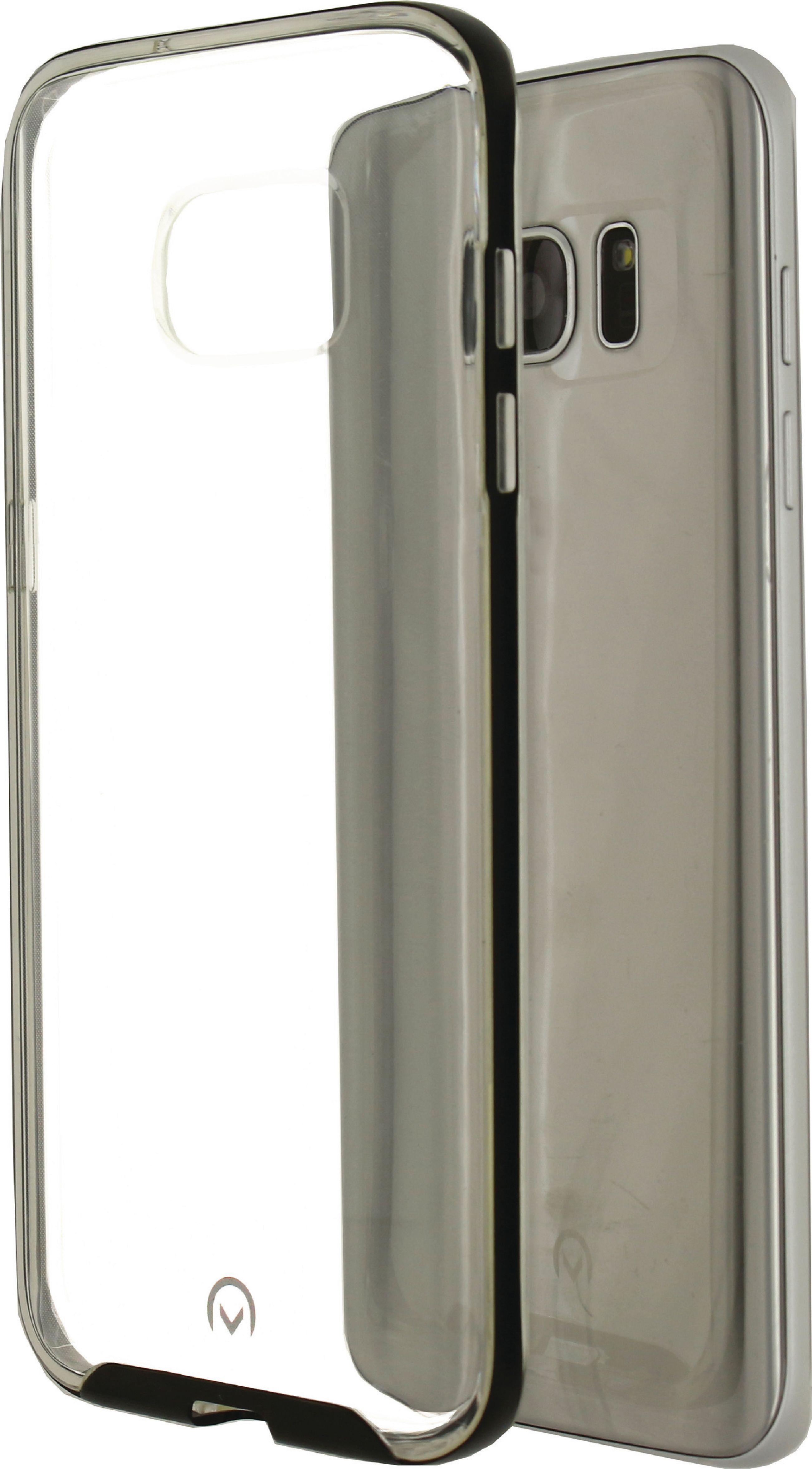 Image of   Telefon Gelly+ Etui Samsung Galaxy S7 Edge Sort