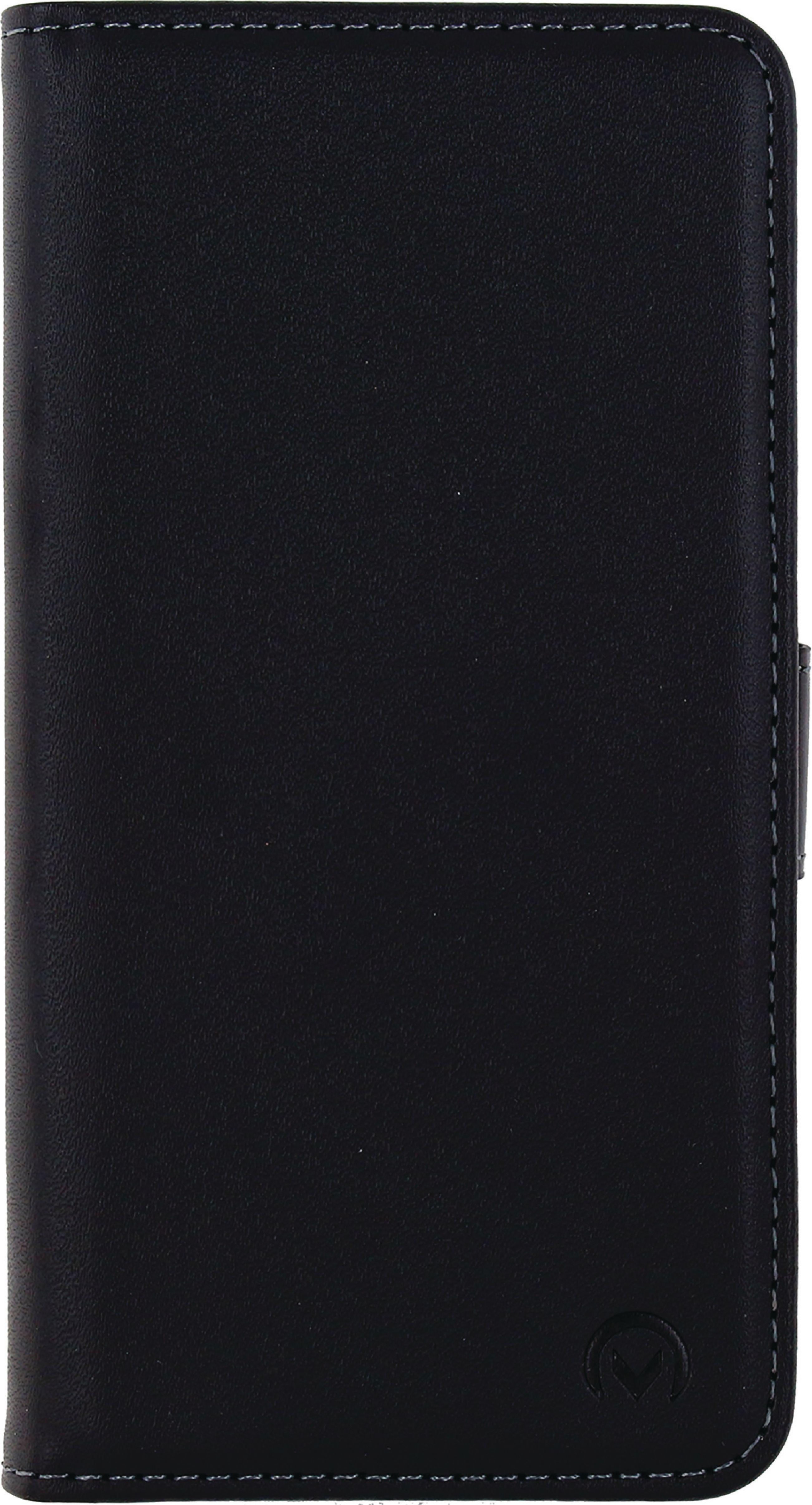 Image of   Telefon Gelly Lommebogsetui Samsung Galaxy S7 Edge Sort