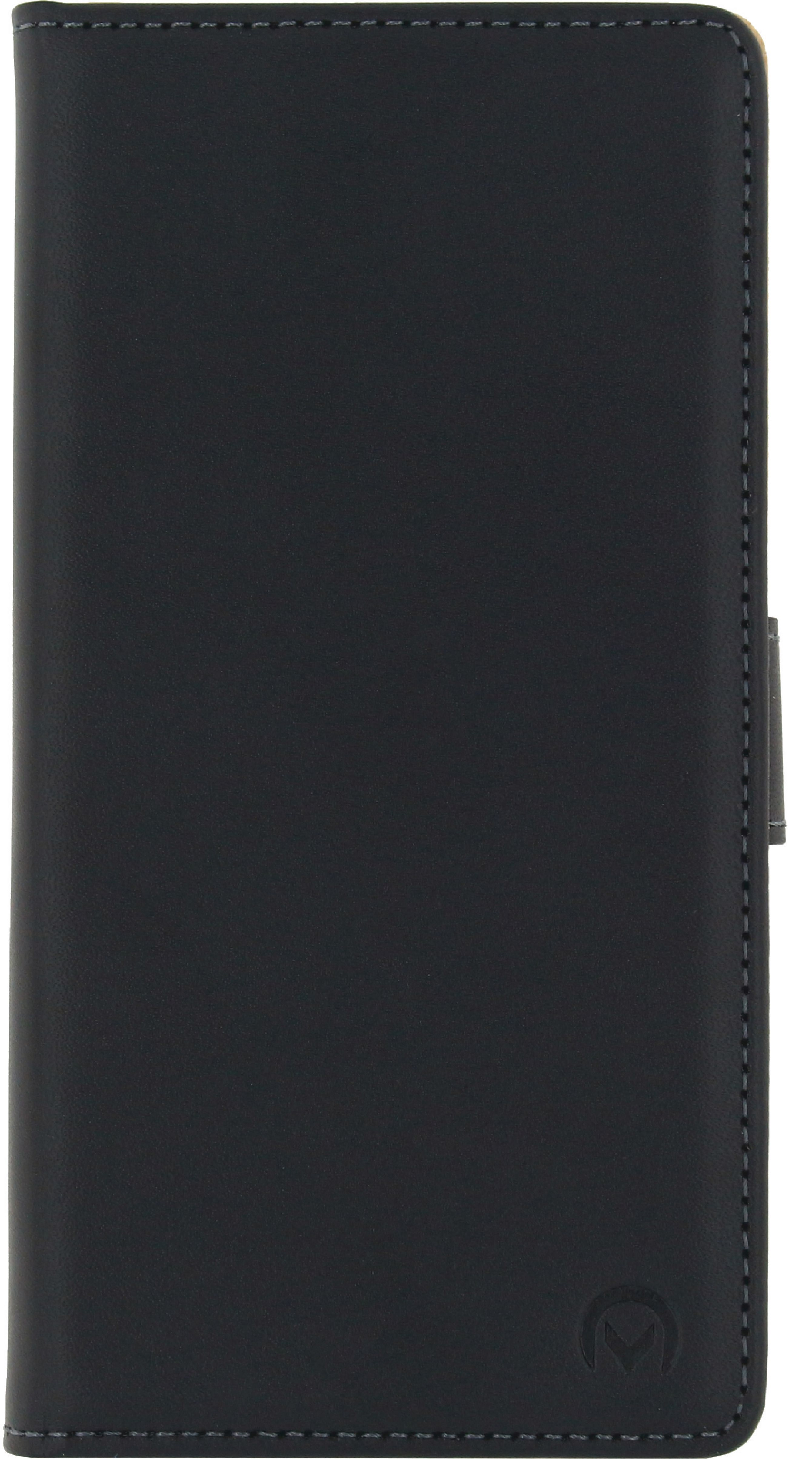 Image of   Telefon Klassisk Lommebogsetui Apple iPhone 7 Plus Sort