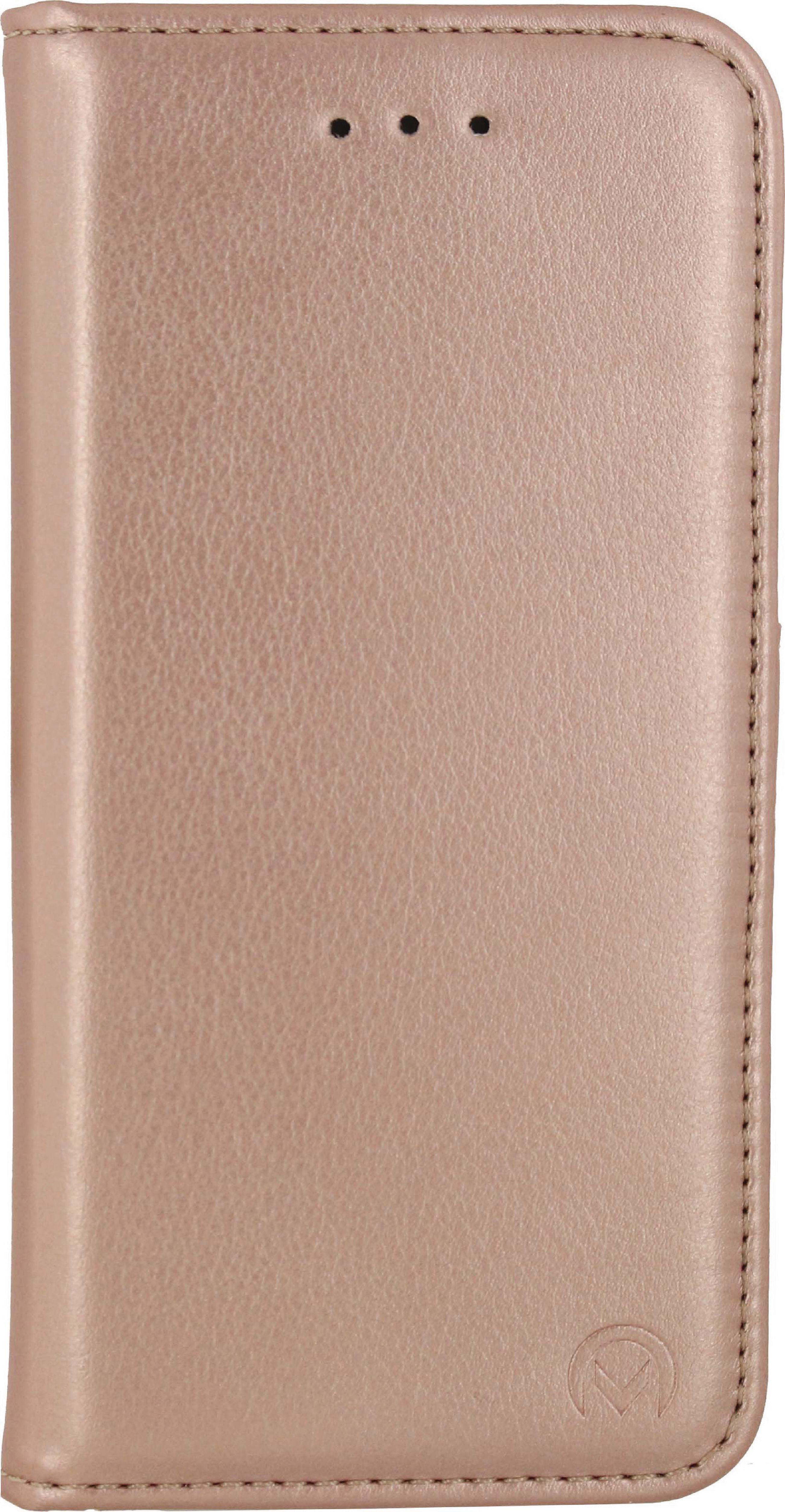 Image of   Telefon Gelly Lommebogsetui Samsung Galaxy S7 Pink