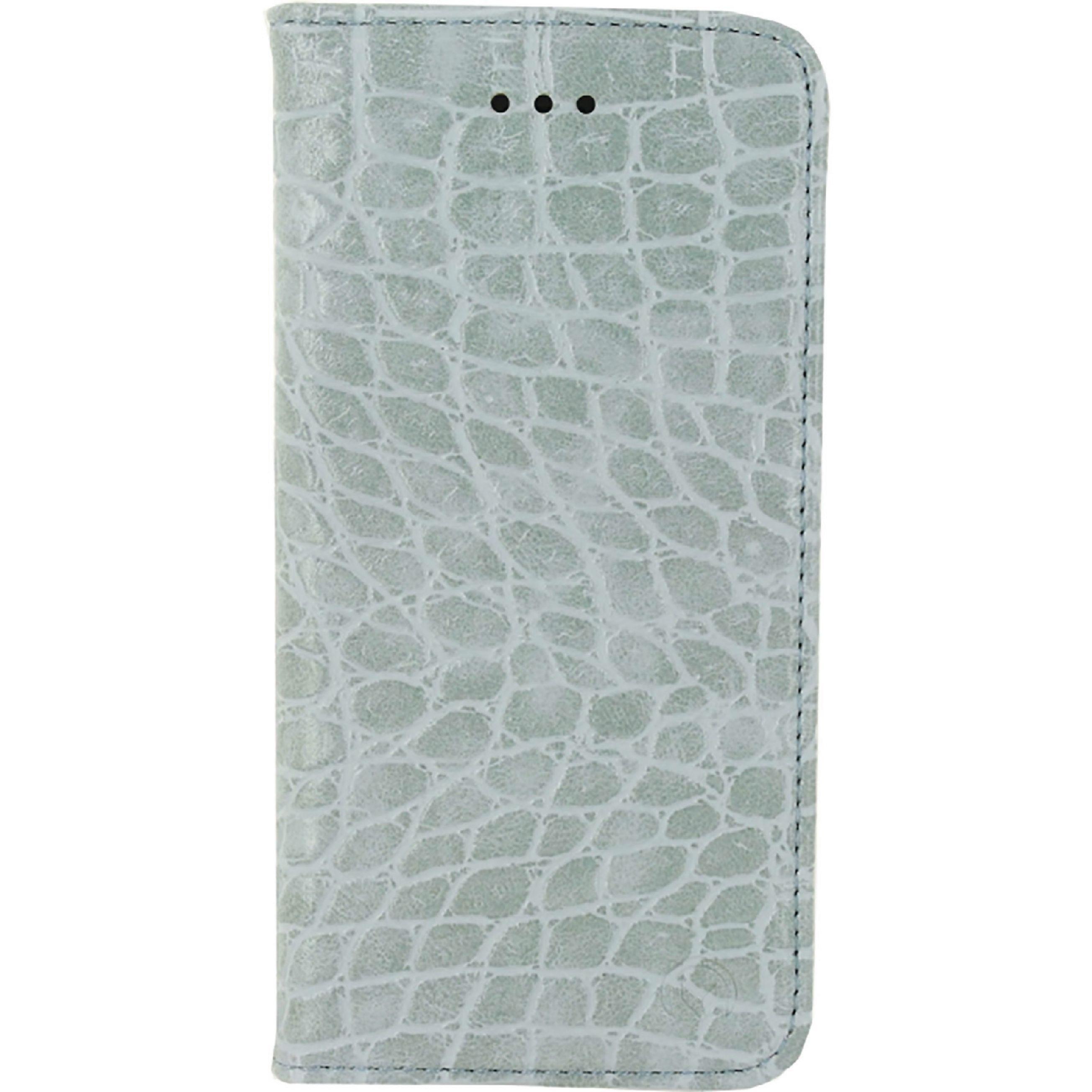 Image of   Telefon Gelly Lommebogsetui Samsung Galaxy S7 Edge Blå