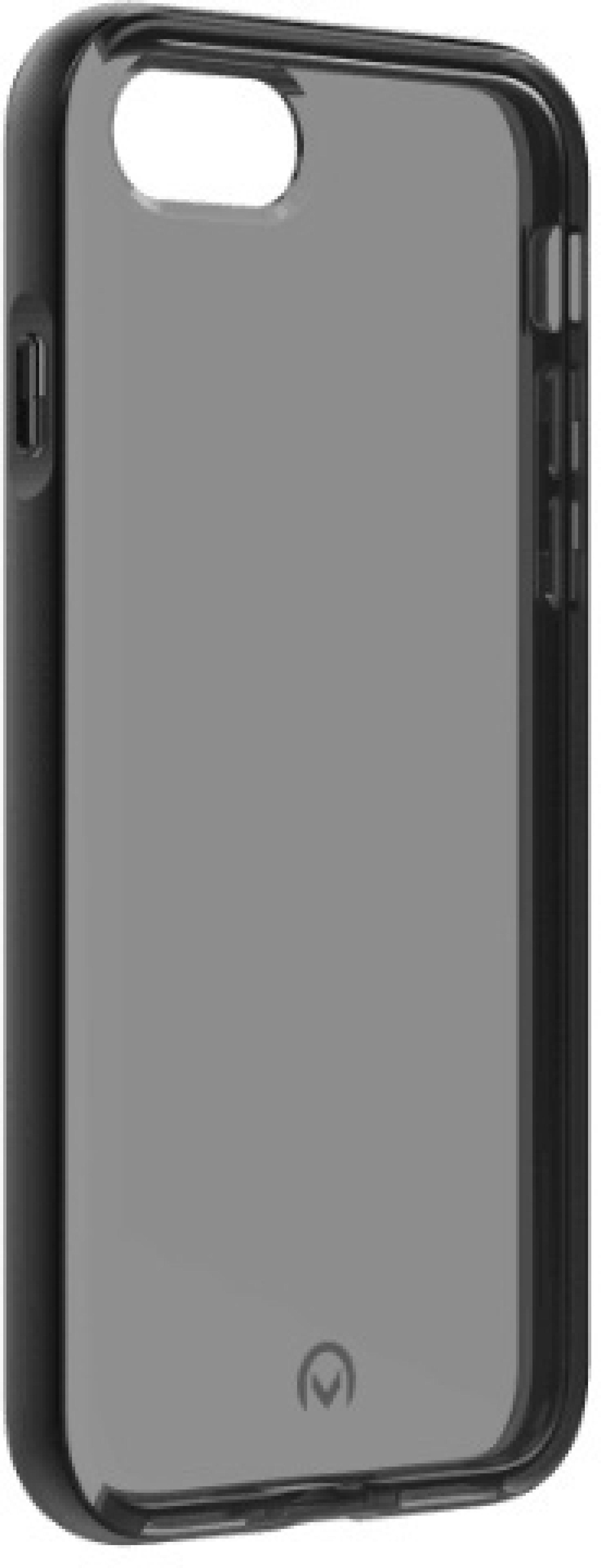 Image of   Telefon Gelly+ Etui Apple iPhone 5 / 5s / SE Grå