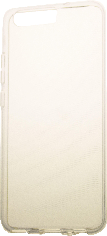 Image of   Telefon Gel-Etui Huawei P10 Gennemsigtig