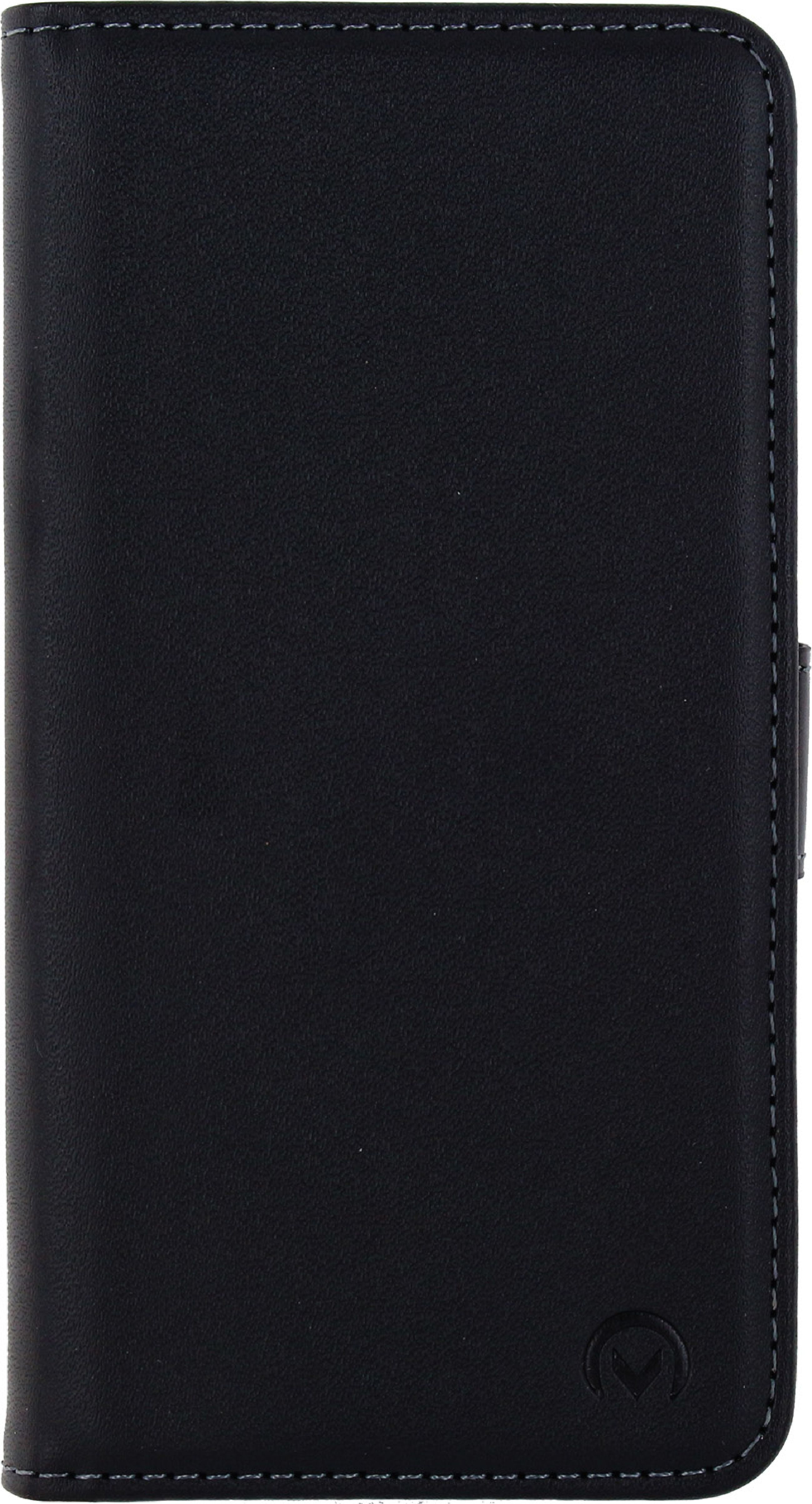 Image of   Telefon Klassisk Lommebogsetui HTC 10 Evo Sort