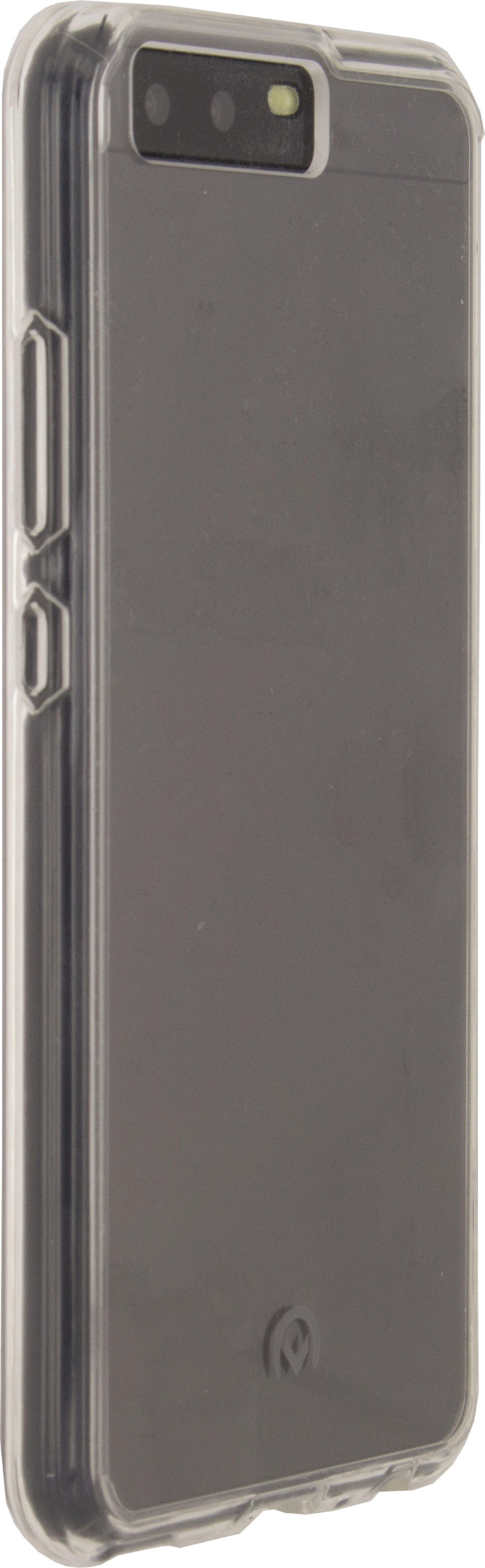 Image of   Telefon Transparent Beskyttelsesetui Huawei P10 Gennemsigtig