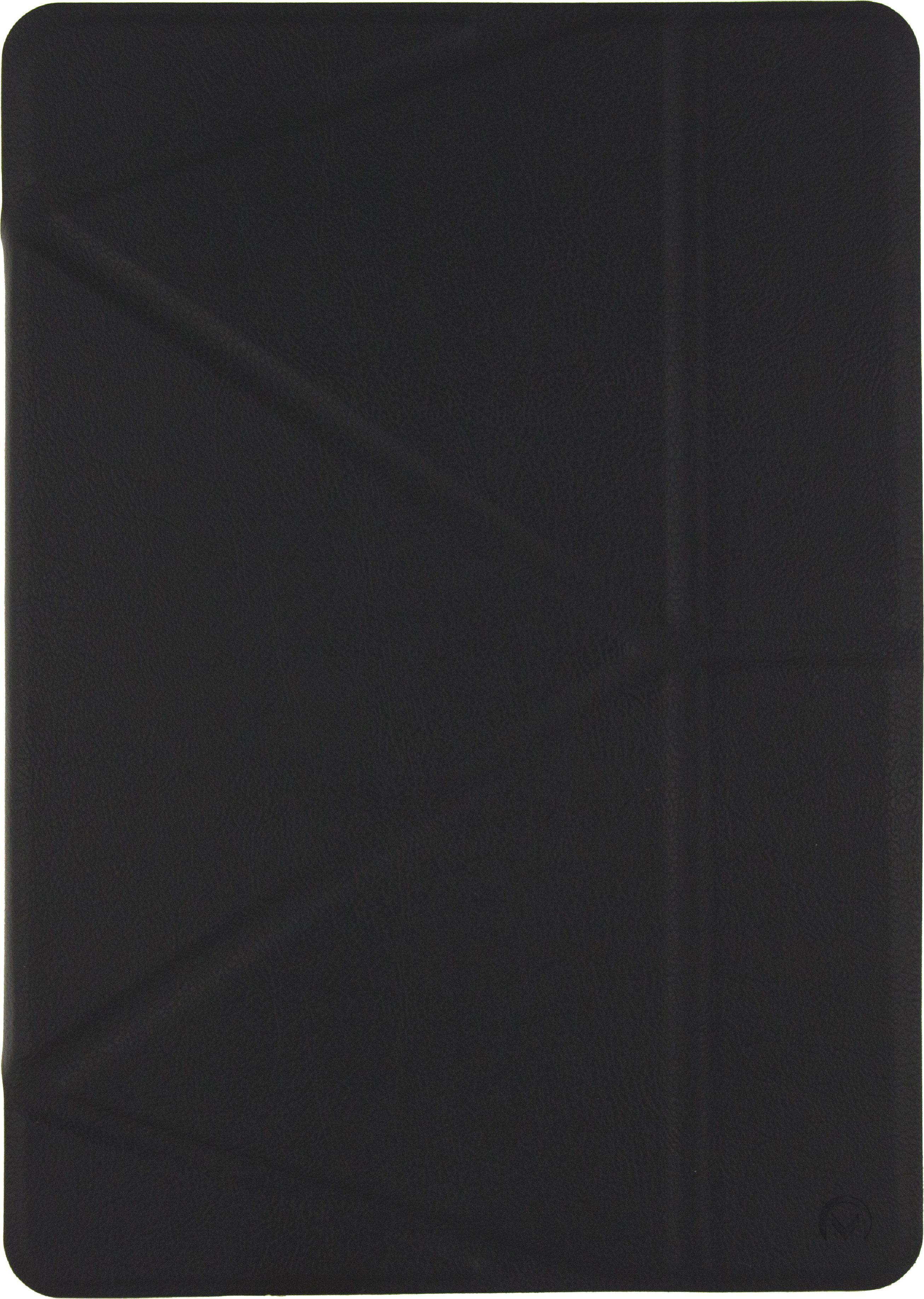 """Billede af Tablet Blødt Multifoldningsetui Apple iPad Pro 10.5"""" Sort/Grå"""