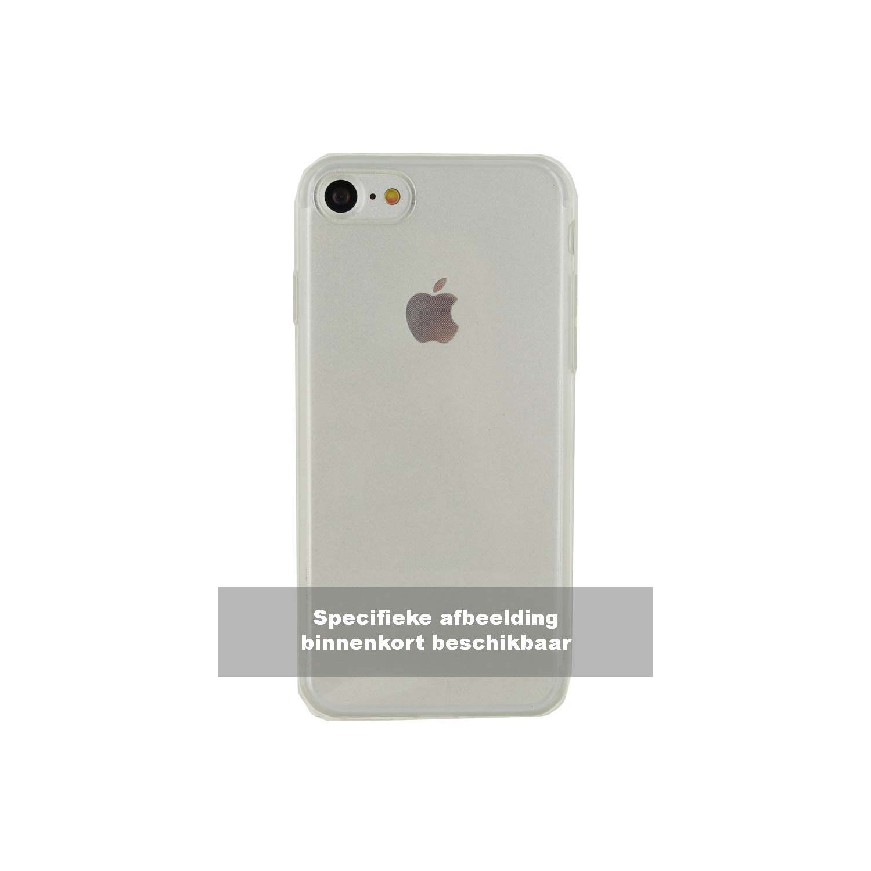 Image of   Telefon Slankt og Blødt Omslagsetui Apple iPhone X Gennemsigtig