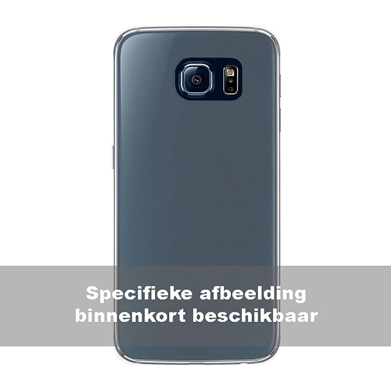 Image of   Telefon Gel-Etui Gennemsigtig