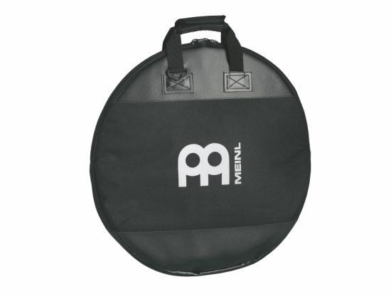 Billede af MEINL MSTCB22 Standard Cymbal bag