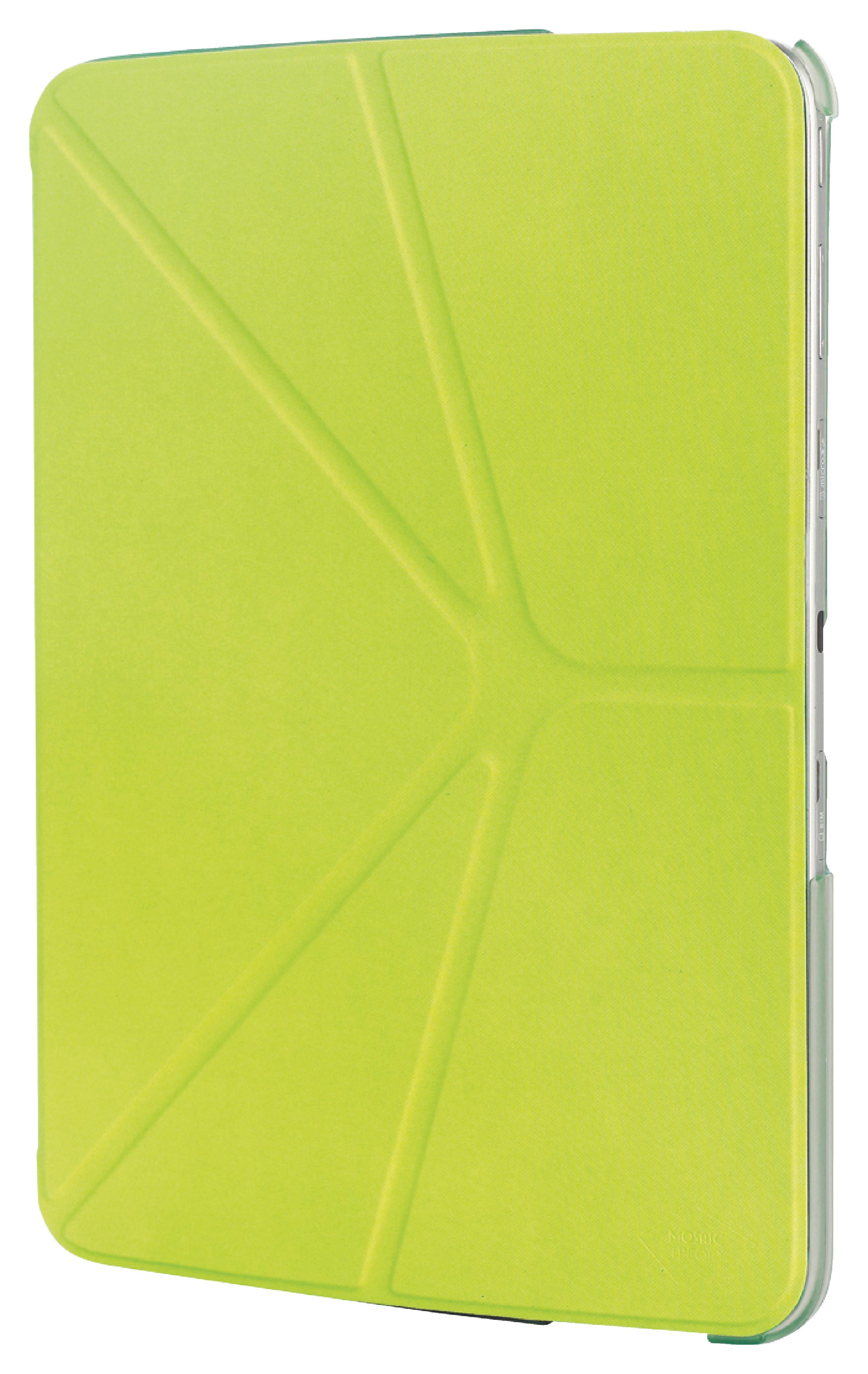 "Billede af Tablet Folie Samsung Galaxy Tab 3 10.1"" Grøn"