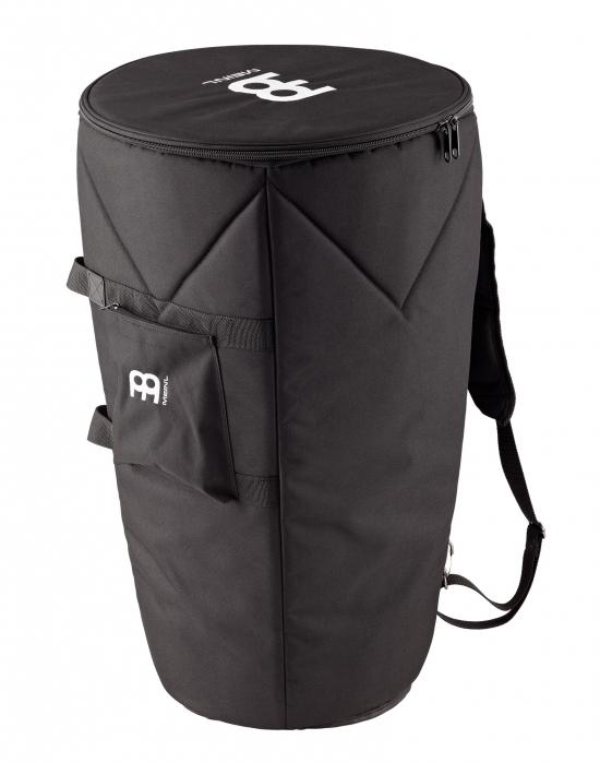 Billede af MEINL MTIMB-1435 Professional Timba bag -1435
