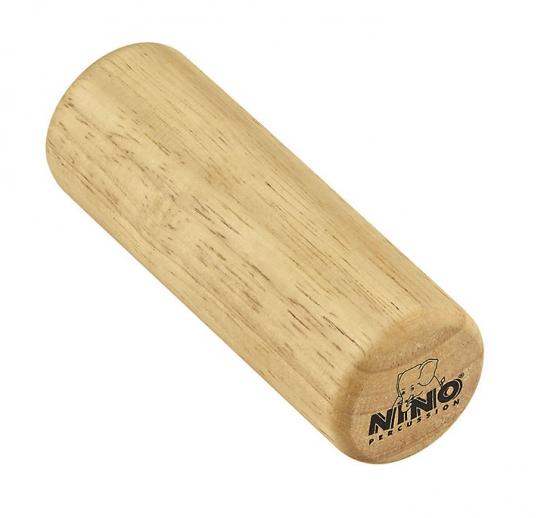 Billede af MEINL NINO2 Wood shaker stor