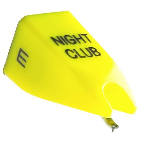 Billede af Ortofon Nightclub E Stylus Nål