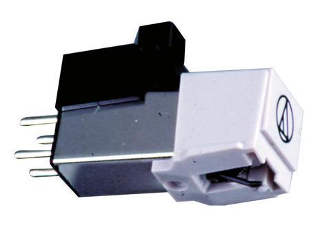 Billede af OMNITRONIC S-15 Pick-up system