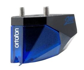 Billede af Ortofon 2M Blue Verso Pick-Up