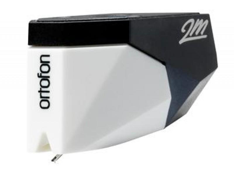 Billede af Ortofon 2M Mono Pick-Up