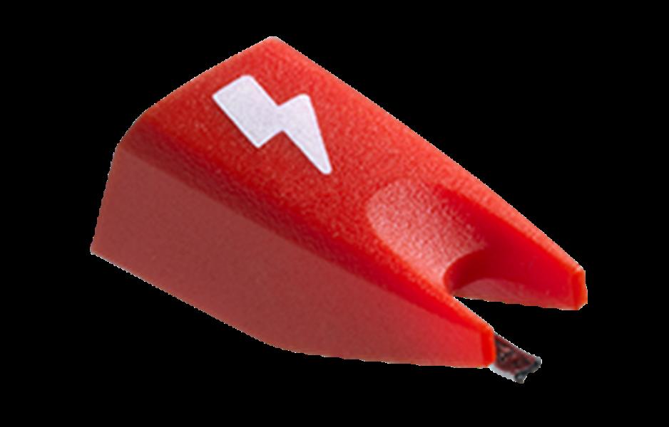 Billede af Ortofon Concorde Digital MKII stylus nål
