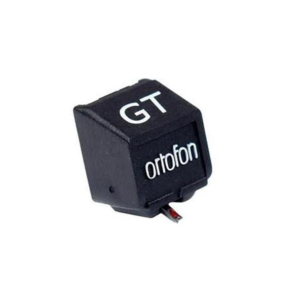 Billede af Ortofon GT Stylus Nål
