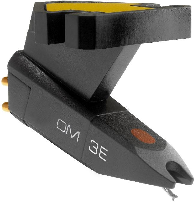 Billede af Ortofon OM 3E Pick-up