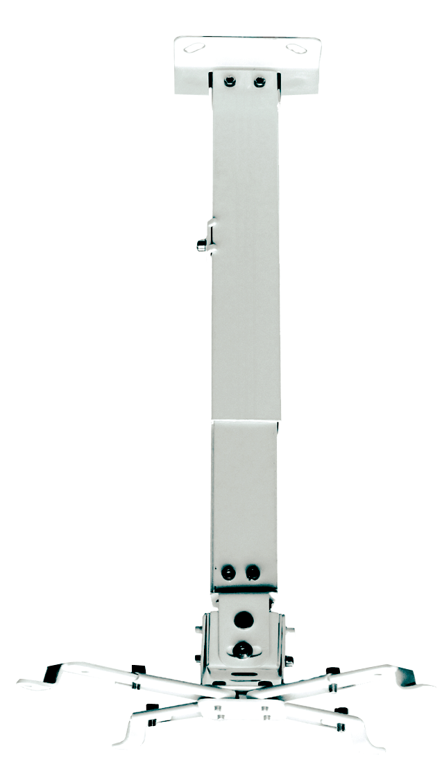 Image of   PROJECTOR CEILING BRACKET