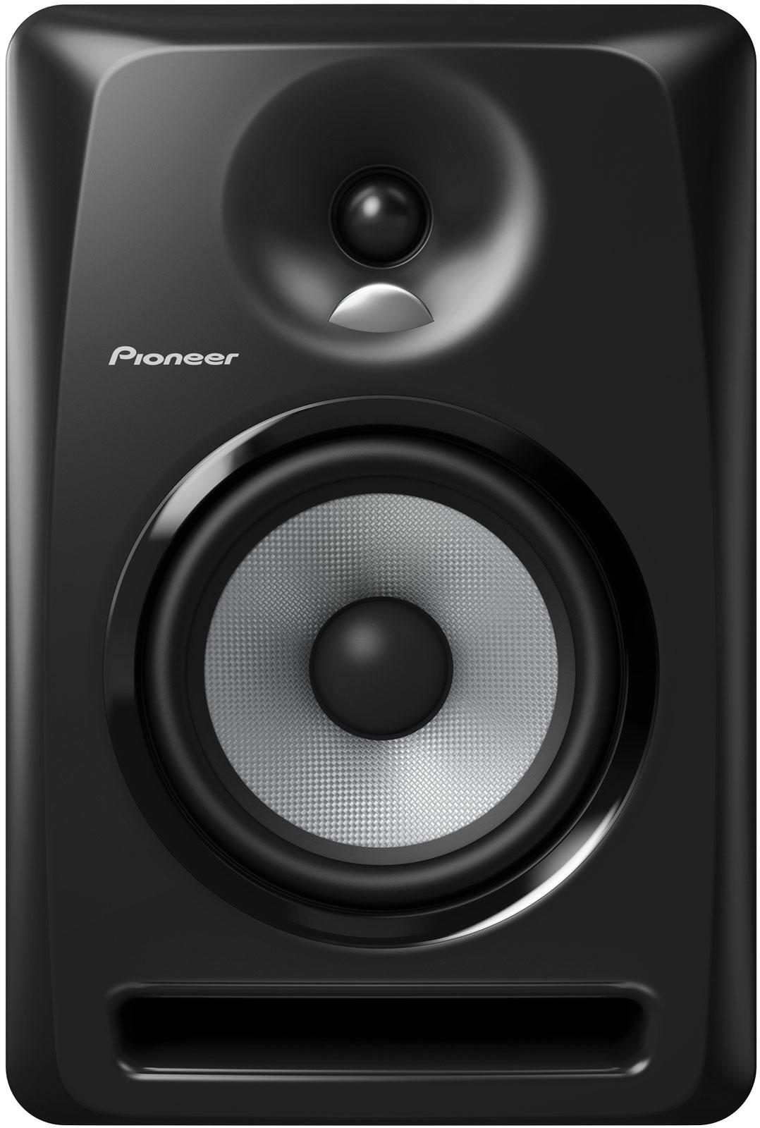 Billede af Pioneer S-DJ60X