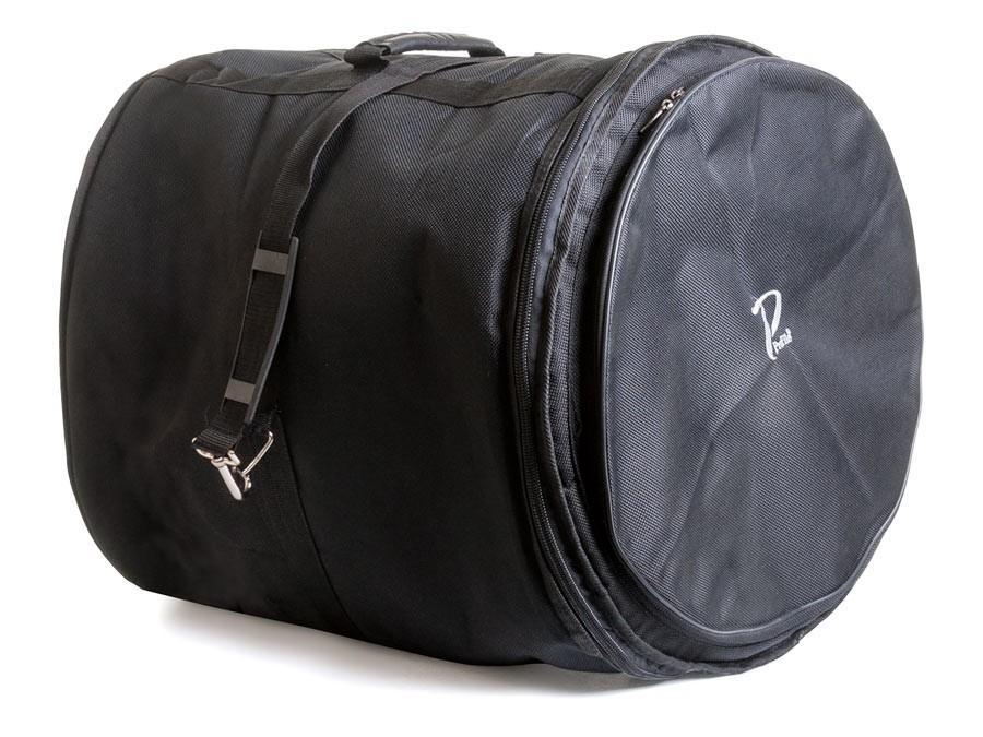 """Billede af Profile 18"""" taske til stortromme"""