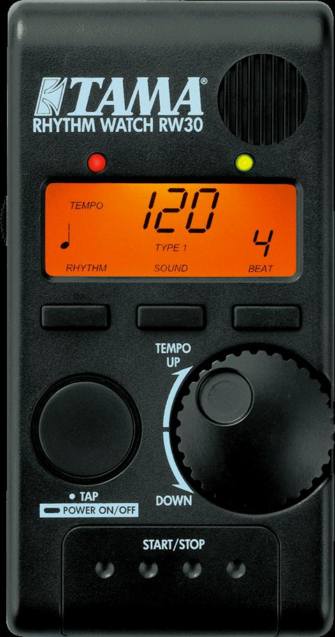 Billede af Tama Rhythm Watch Mini RW30