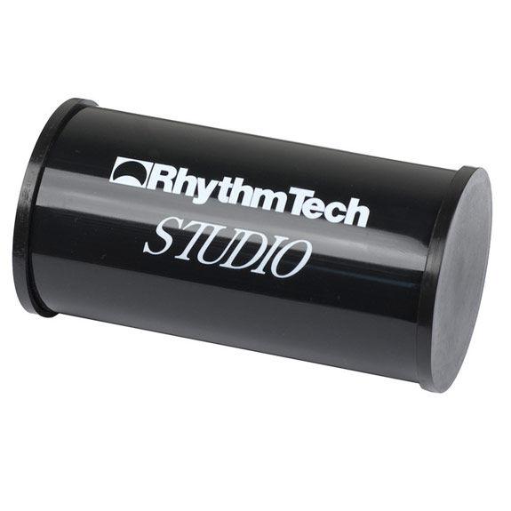 Billede af Rhythm Tech Studio Shaker 5
