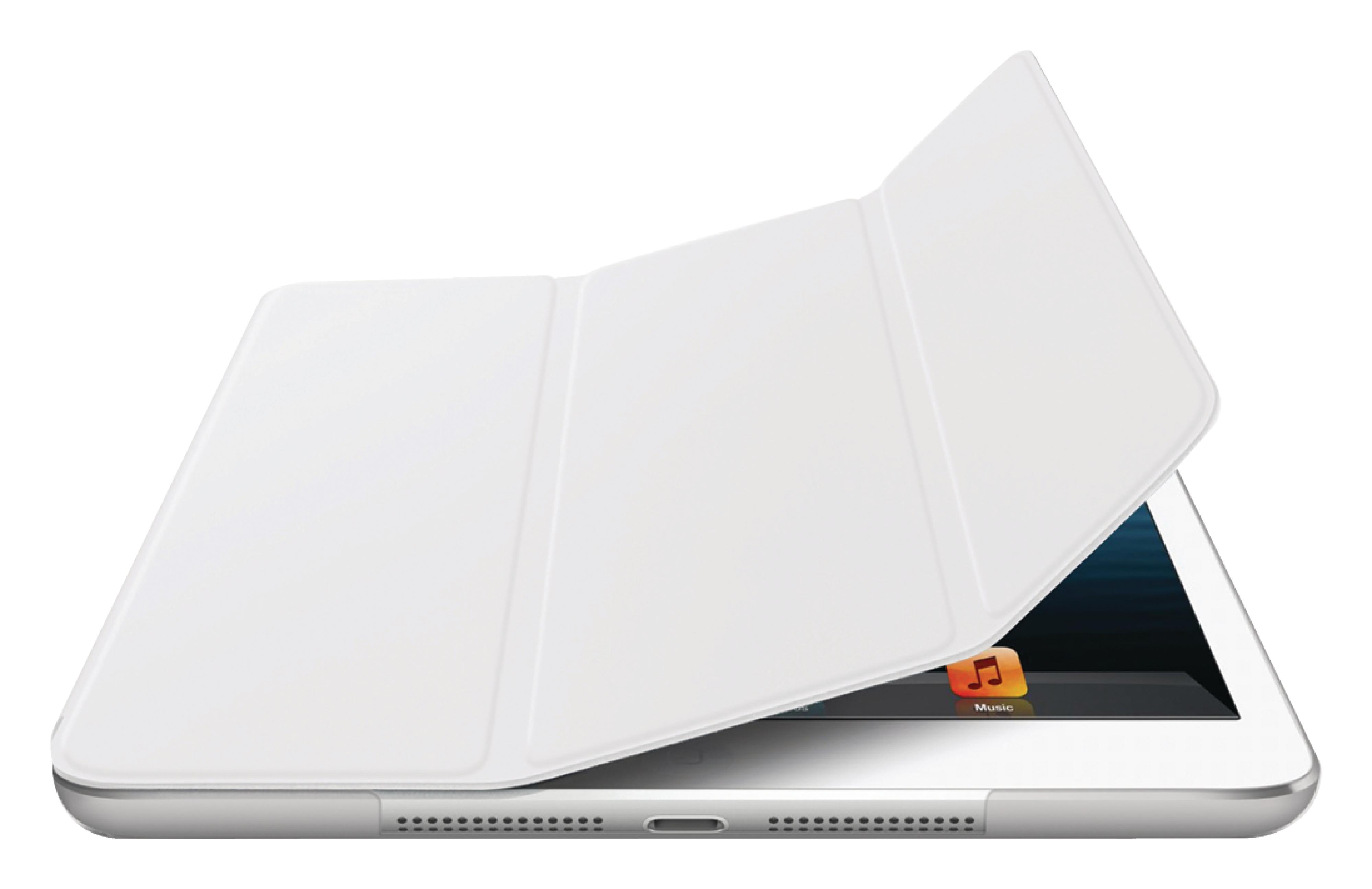 """Billede af Tablet Folie Apple iPad Pro 9.7"""" Hvid"""