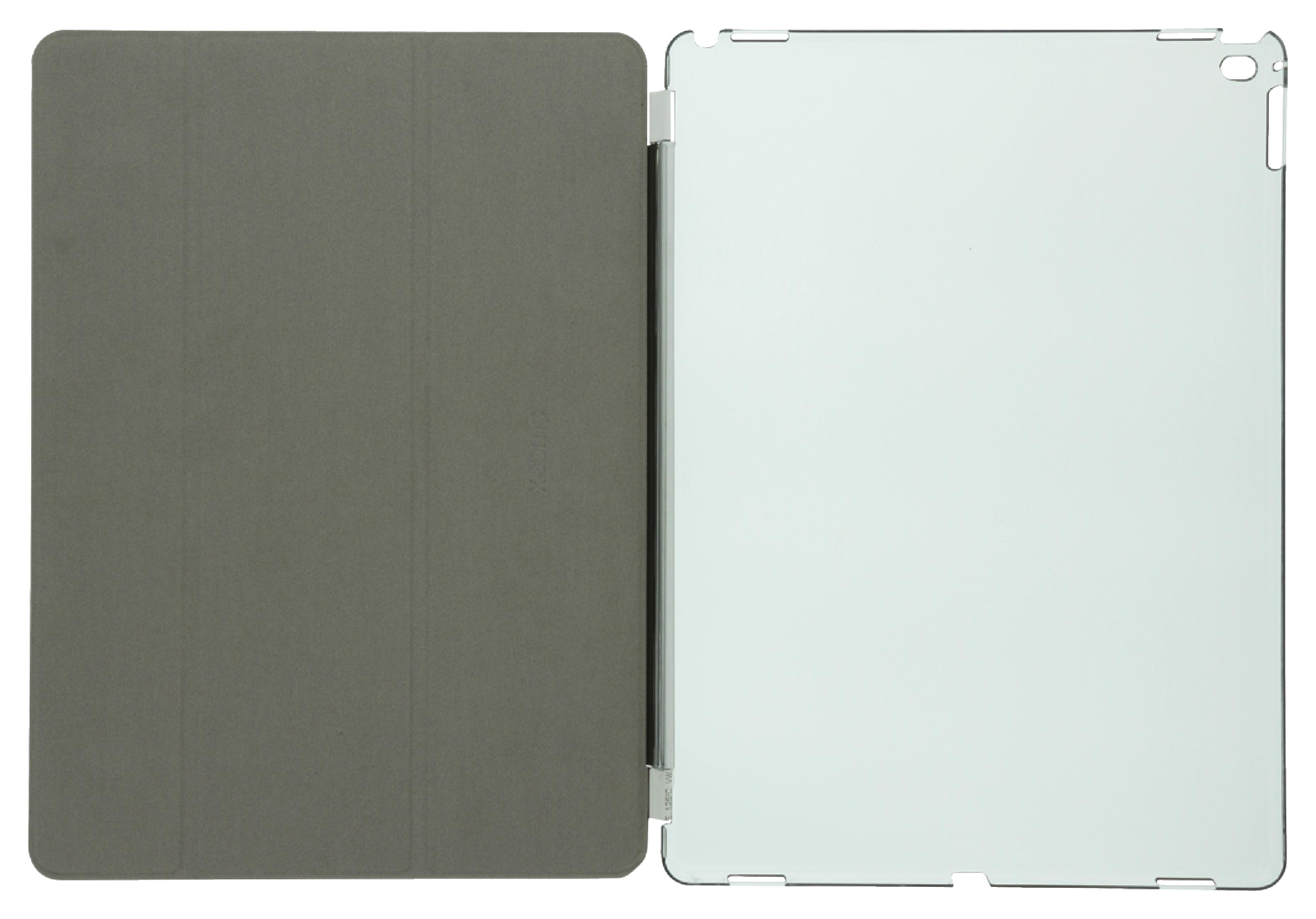 """Billede af Tablet Folie Apple iPad Pro 12.9"""" Sort"""