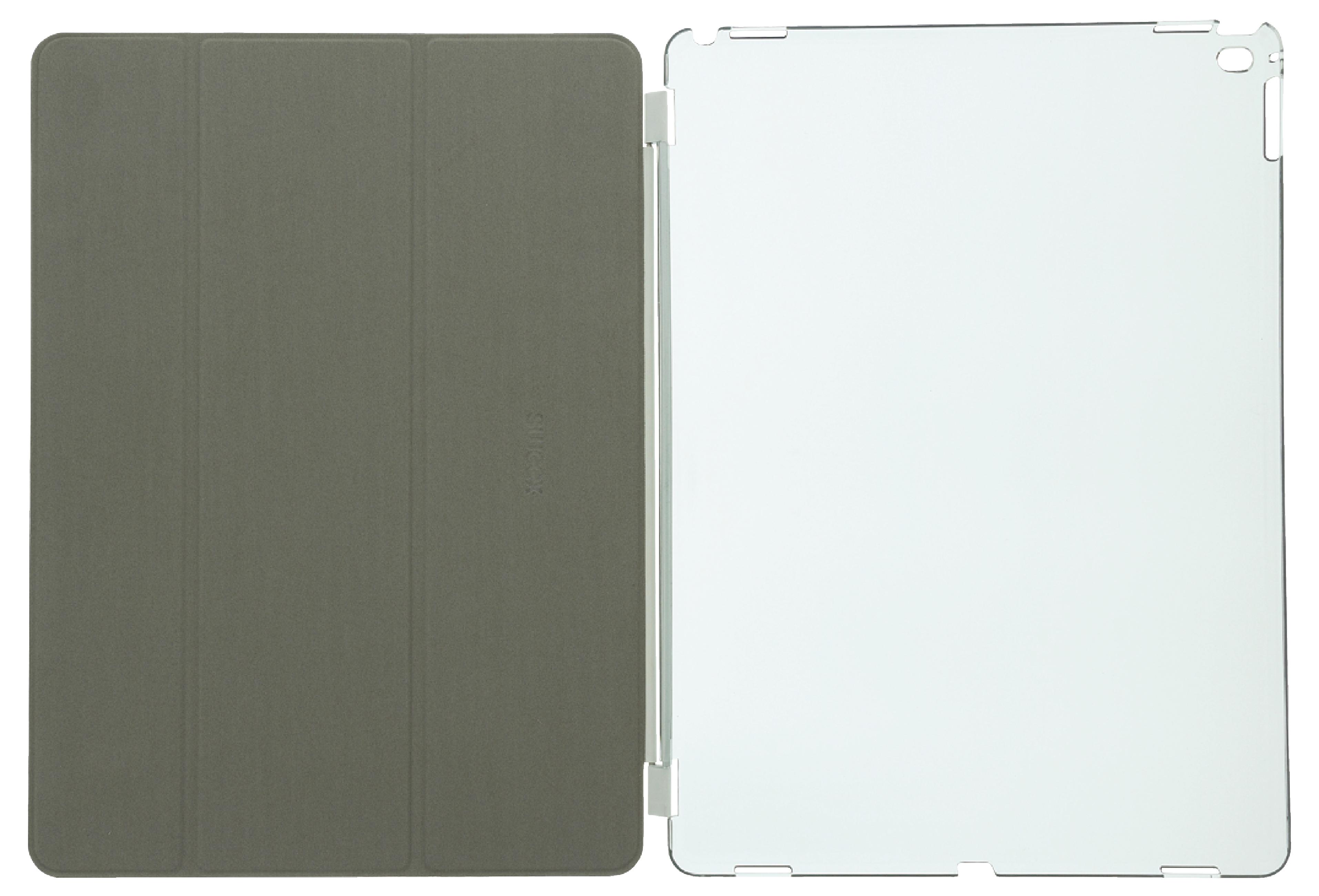"""Billede af Tablet Folie Apple iPad Pro 12.9"""" Hvid"""