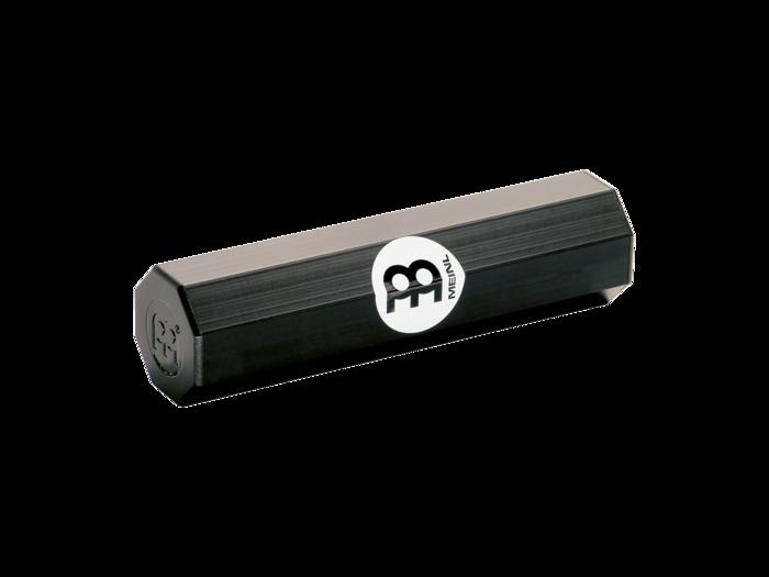 Billede af Meinl Octagonal Aluminiums Shaker Medium