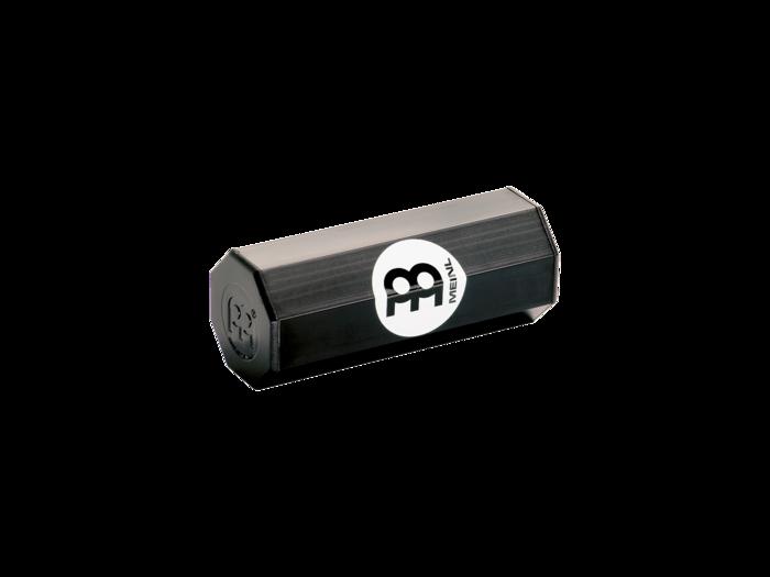 Billede af Meinl Octagonal Aluminiums Shaker Small