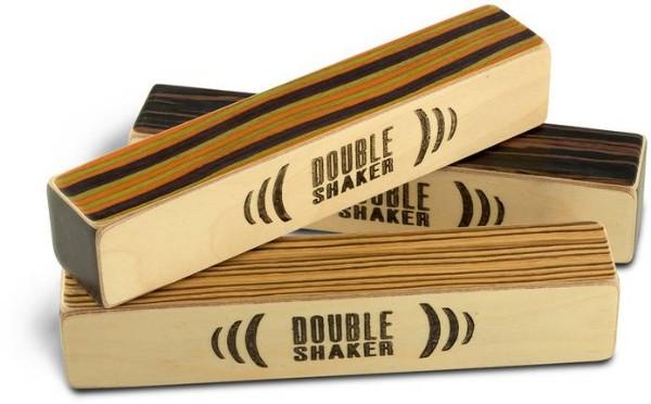 Billede af Schlagwerk Double Shaker