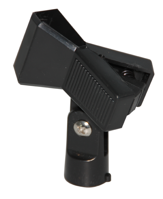Image of   MICROPHONE HOLDER