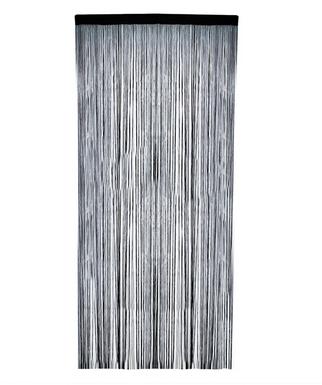 Billede af Lounge Gardin 200 x 100 cm Hvid