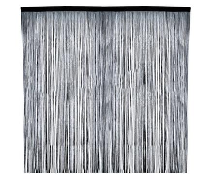 Billede af Lounge Gardin 280 x 300 cm Hvid