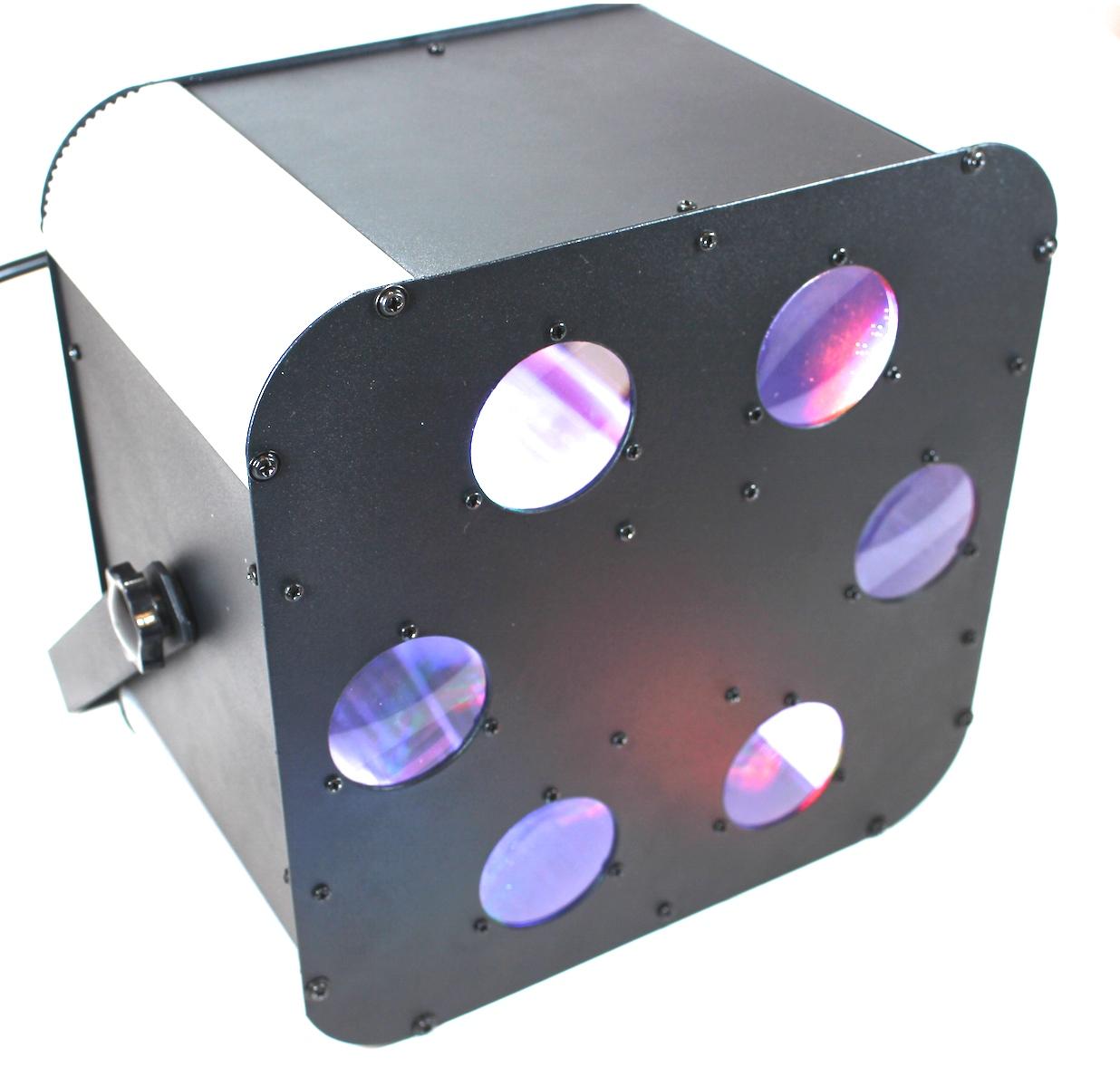 Billede af Marconi Vega (50 Watt LED)