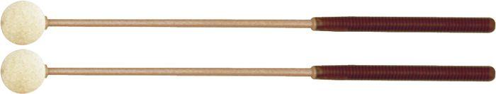 Billede af Studio 49 filtkølle til xylofon S4