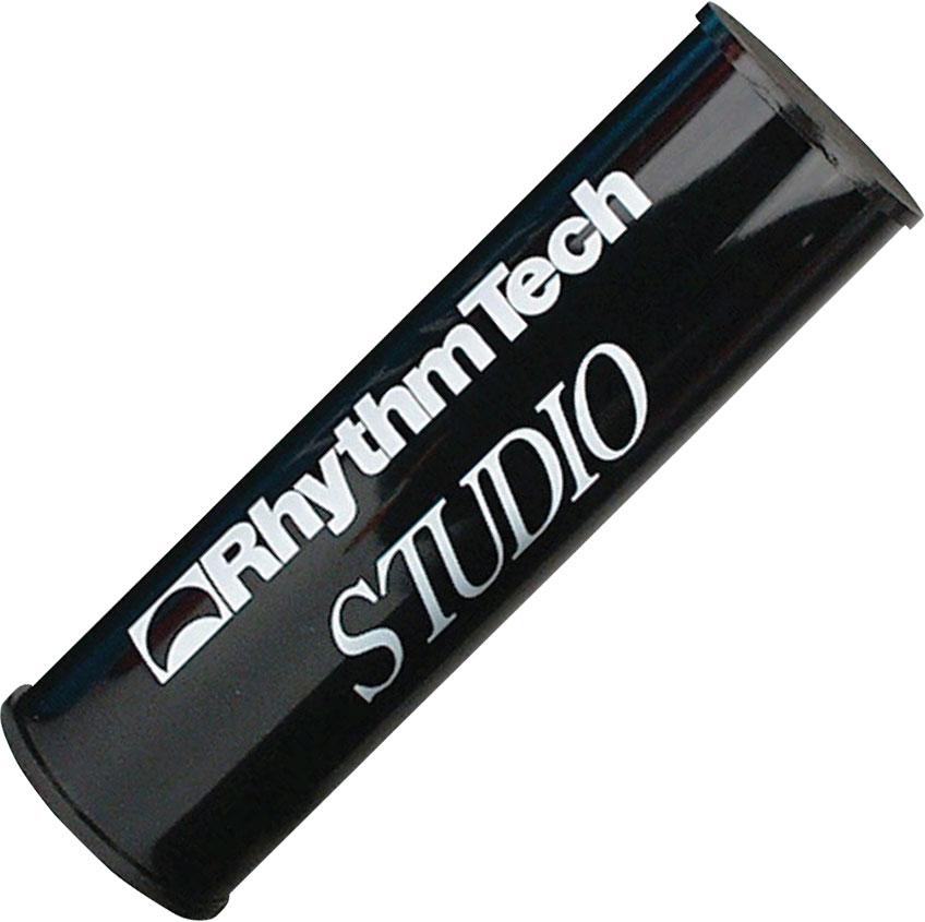 Billede af Rhythm Tech Studio Shaker 9