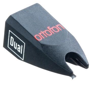 Billede af Ortofon Dual DN 165 E Nål