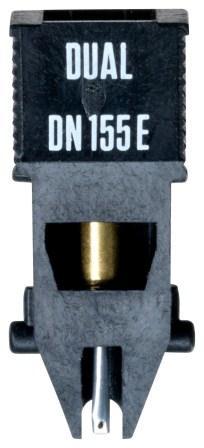 Billede af Ortofon Dual DN 155 E Nål
