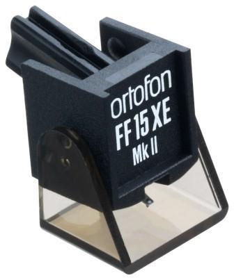 Billede af Ortofon NF 15 XE MKII Nål